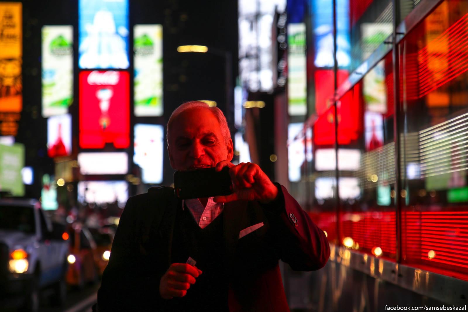 Таймс-сквер вчерашним вечером Таймссквер, НьюЙорк, покажу, Туристы, первым, город, который, устроен, вдруг, интересного, собственные, samsebeskazalcomtours, менее, другого, Статую, Свободы, массу, уникальные, маршруты, показываю