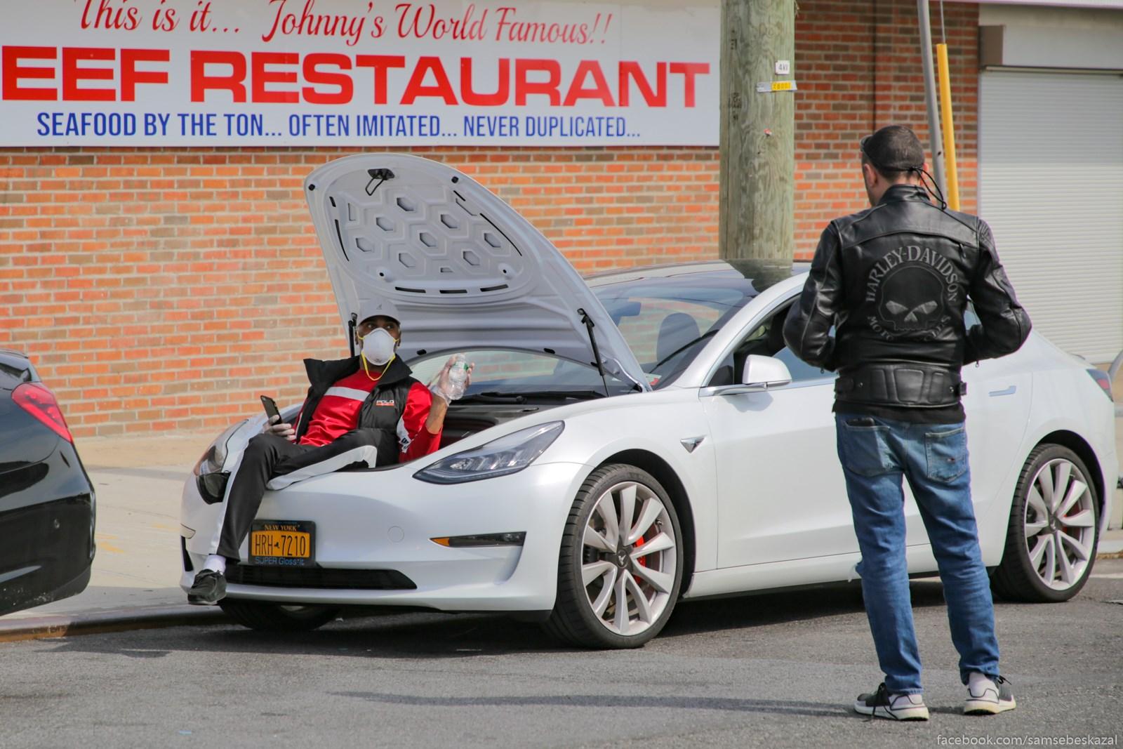 Vot dla cego nuzna Tesla :)...