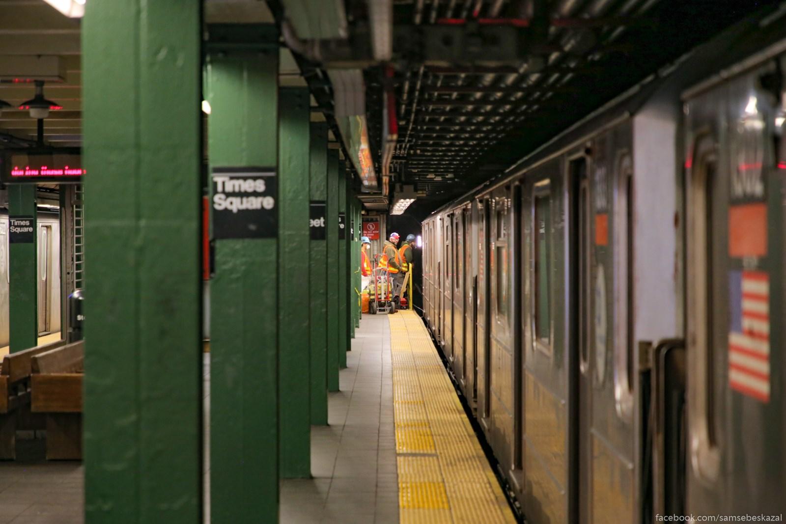 Sotrudnikov MTA do mesta...