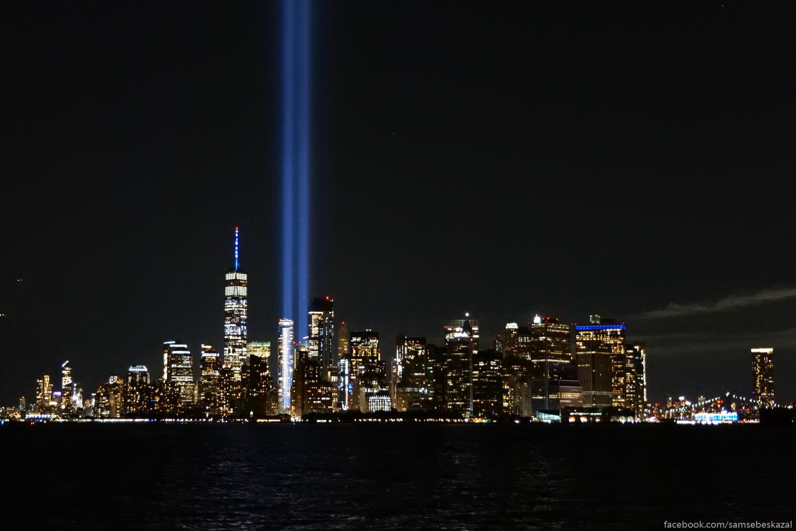 9.11.2020